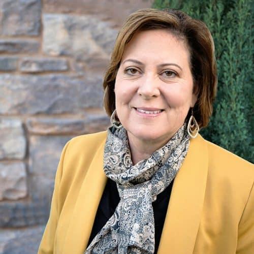 Carol Hubbard