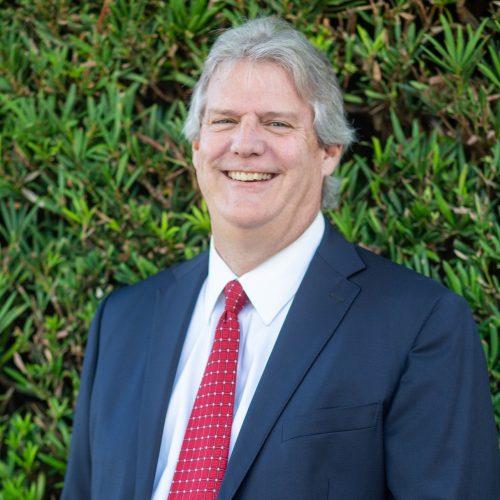 Randall Sanner