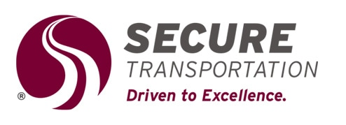 St. Paul's PACE East Secure Transportation 2019 Safety Award