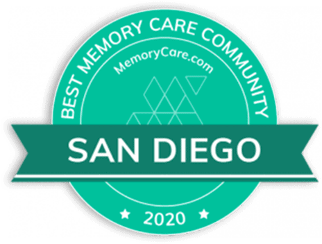 Best Memory Community