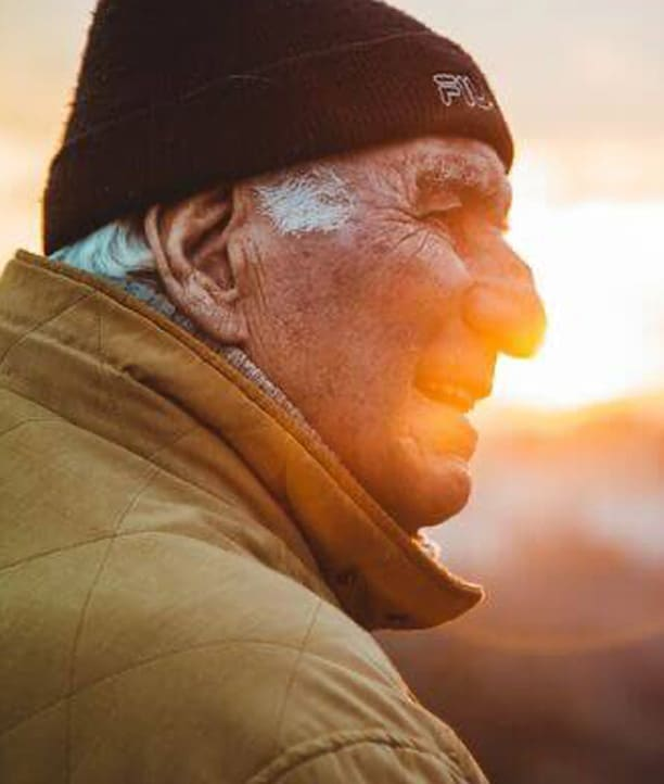 The Negative Health Effects of Loneliness in Seniors