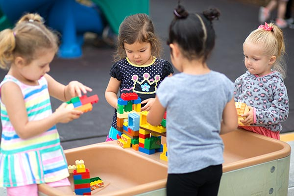 preschool san diego