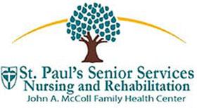 Active Retirement Living