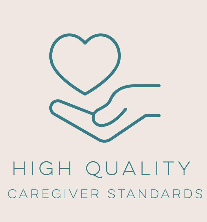 high quality caregivers for memory care