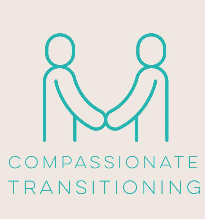 compassionate-transitioning