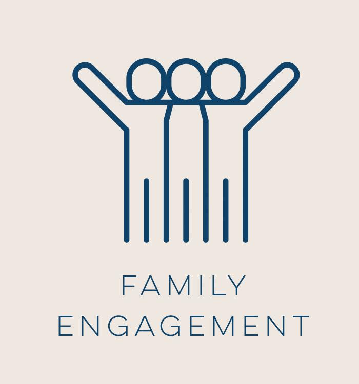 familiy-engagement