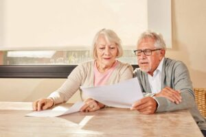 Estate and Elder Law Challenges in the Era of COVID-19: What You Need to Know