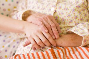Hospice vs. Palliative Care What are the Differences